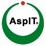 AspIT Midtjylland