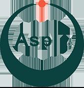AspIT-Midtjylland